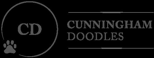Cunningham Doodles